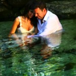 Mexico Snorkeling Cenote Tour