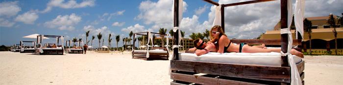 Riviera Maya Resort Tres Rios
