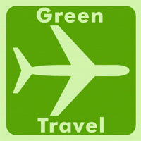 Riviera Maya Green Travel