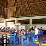 Restaurante-Xelha