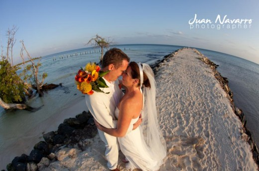 get married Riviera Maya