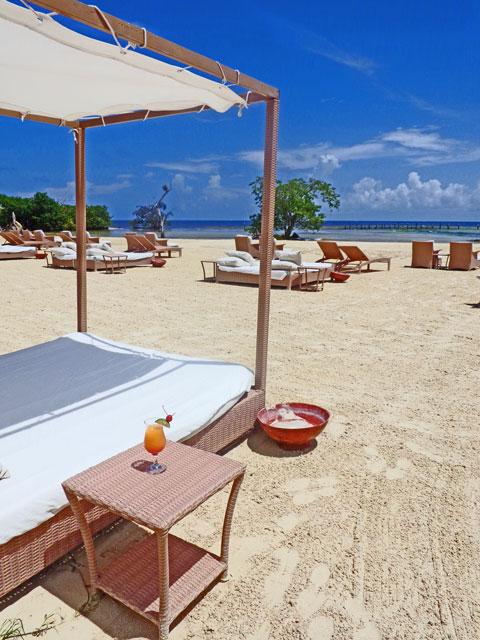 Kakao Beach Club
