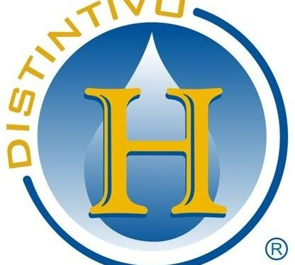 Logo-Distintivo-H