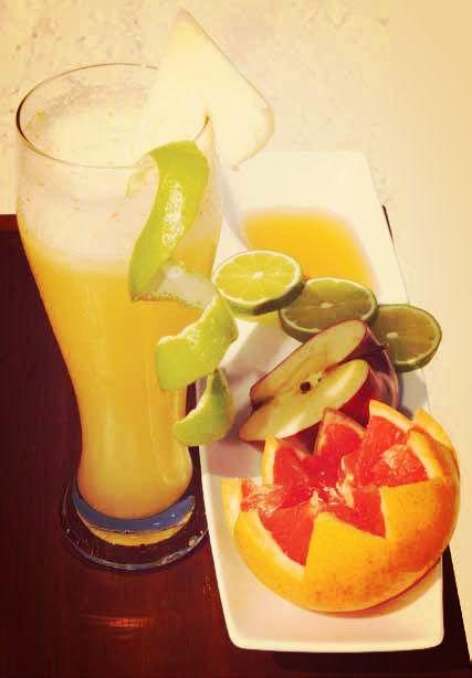 Sunset Hotels Cancun
