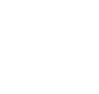 logo-eco-resort