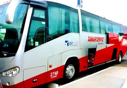 ADO-bus