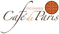 Patisserie-cafe-de-paris