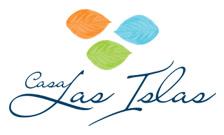 Casa Las Islas