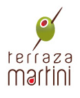 Terraza Martini