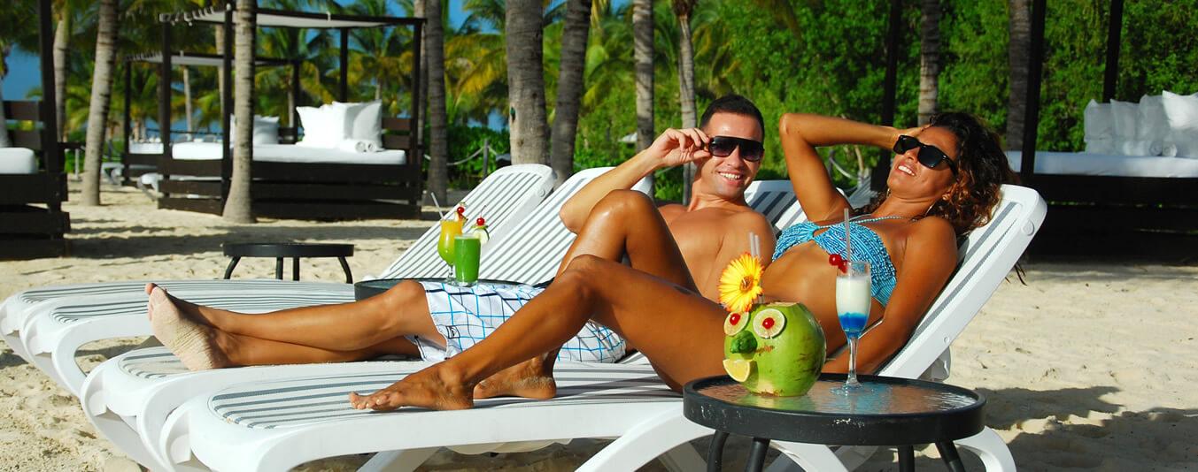 Memorable Experiences in the Riviera Maya