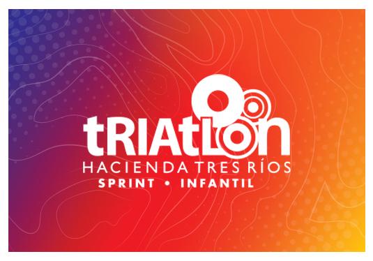 Hacienda Tres Ríos - Events | Triatlón Hacienda Tres Ríos Sprint + Children