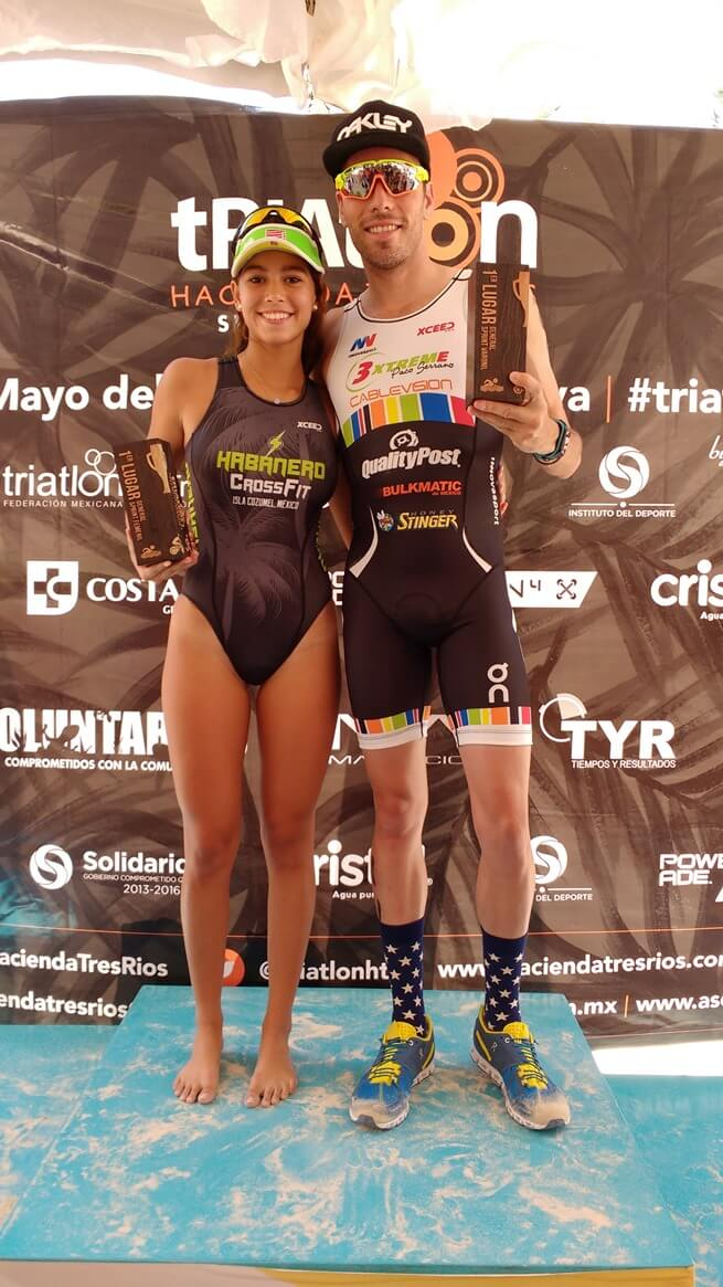 triatlon-hacienda-tres-rios-2016-15