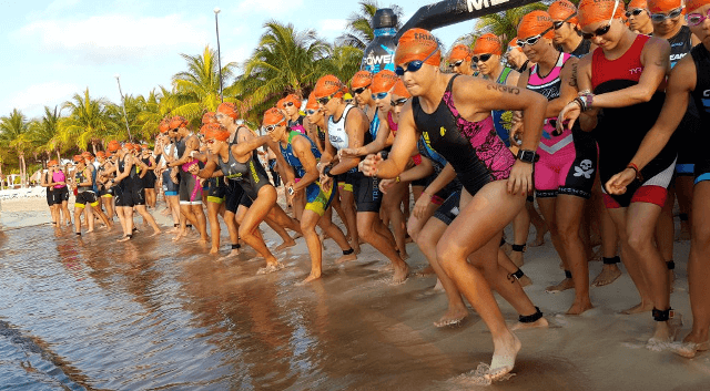 triatlon-hacienda-tres-rios-2016-17