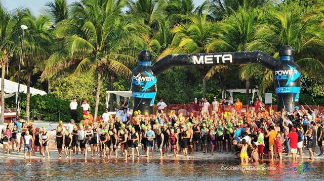triatlon-hacienda-tres-rios-2016-19