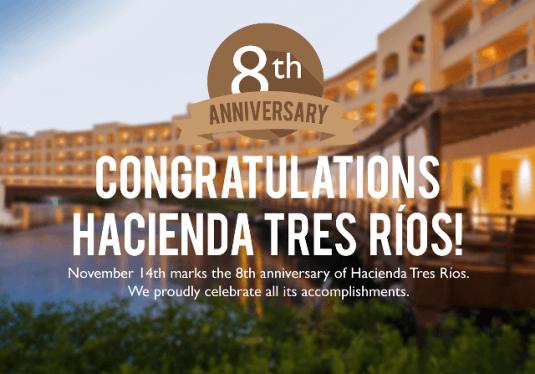 htr-anniversary