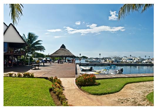 Hacienda Tres Ríos - Events | Sunset Admiral Yacht Club & Marina Anniversary